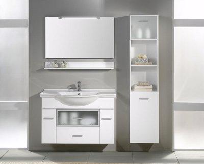 шкаф No. 1703 - 950x500x650 - 649