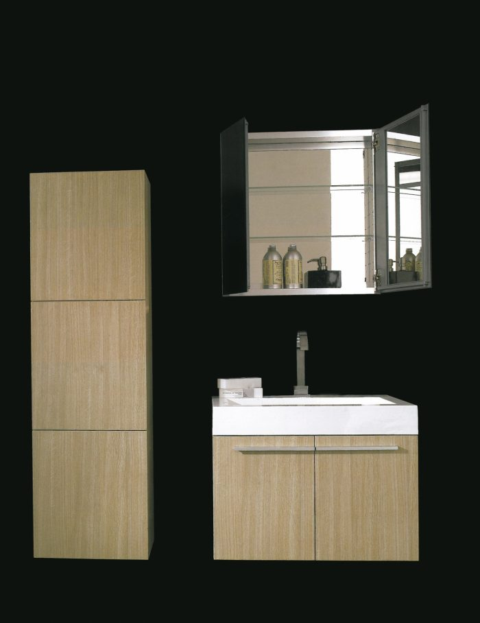 шкаф No. 1501 - 600x500x450 - 480